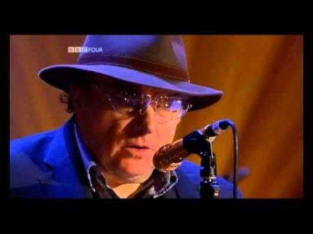 Van Morrison Tour Dates and Concert Tickets | Eventful