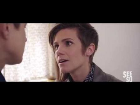 Cameron Esposito adds summer tour dates