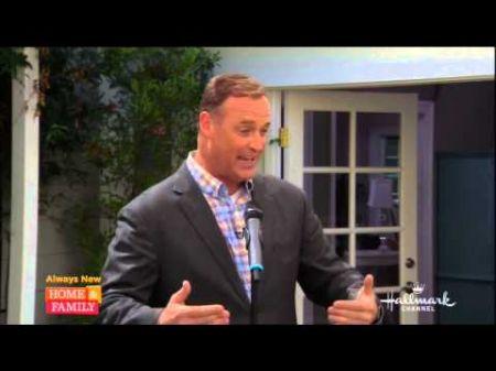 Matt Iseman brings his stand-up comedy to Harrah's Southern California