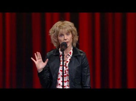 September comedy: Four hilarious talents heading to Denver