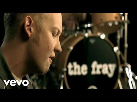 The Fray announces greatest hits album and headlining tour to come this fall