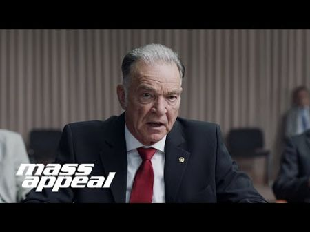 Watch: World leaders fight it out in DJ Shadow's video featuring RTJ