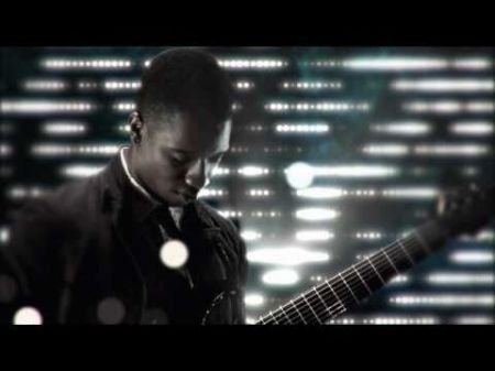 Animals As Leaders announce North American tour with Intervals and Plini
