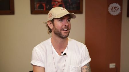 Exclusive Video: Jared Watson of the Dirty Heads talks tour, their new album, and the magic of playing Red Rocks