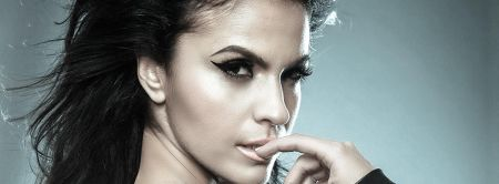 Review of track 'Nothing To Lose' by VASSY