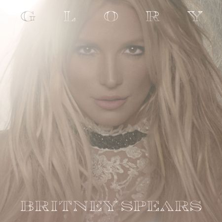 Britney Spears releases her ninth studio album titled 'Glory.'