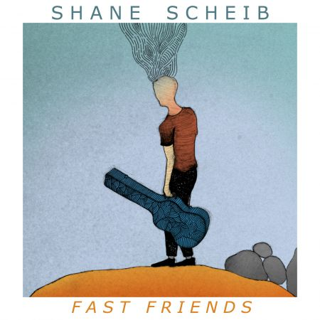 Fast Friends EP