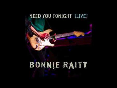Bonnie Raitt performs at Minnesota State Fair on Labor Day
