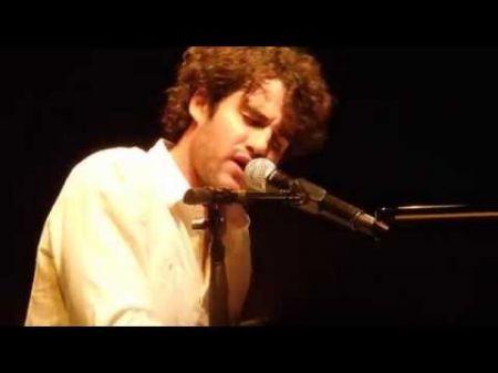 Labor Day entertainment: Darren Criss and Elsie Fest make Coney Island encore