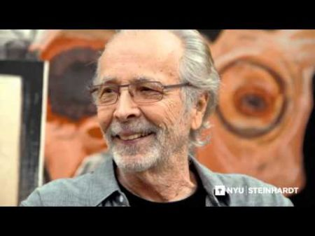 Herb Alpert Foundation gives $10.1 million to Los Angeles City College