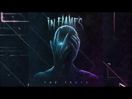 In Flames release new track 'The Truth' from upcoming album 'Battles'