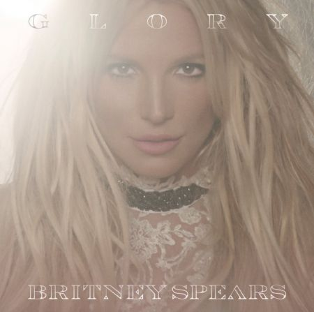 Album review: Britney Spears winds down and wilds out on comeback full of 'Glory'