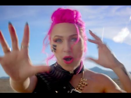Icon For Hire and Stitched Up Heart announce U.S. tour
