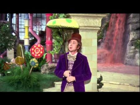 Beloved comedic actor, writer, and director Gene Wilder has passed away
