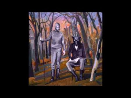 Folk rock band Midlake to reissue sophomore album with previously unreleased tracks