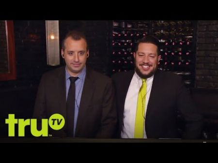 'Impractical Jokers' announce additional 2016 live show dates