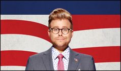 Adam Conover tickets at 9:30 Club, Washington tickets at 9:30 Club, Washington