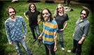 An Evening With Chris Robinson Brotherhood tickets at Fonda Theatre in Los Angeles