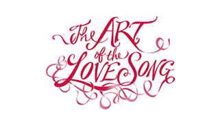 Annie Moses Band: The Art of the Love Song tickets at Temple Hoyne Buell Theatre in Denver