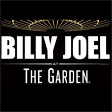 billy joel tickets in new york city at madison square
