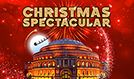 Christmas Spectacular tickets at Royal Albert Hall, London