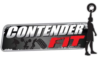 Contender Fit tickets at 1STBANK Center in Broomfield