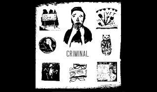 Criminal - a podcast tickets at The Trocadero Theatre in Philadelphia