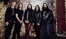 Dream Theater tickets at Ruth Eckerd Hall, Clearwater