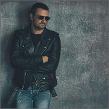 Eric Church tickets at Barclays Center, Brooklyn