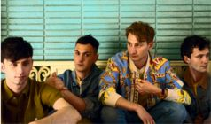 Glass Animals tickets at Terminal 5 in New York