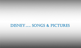 Gwinnett Ballet Theatre presents Disney...Songs & Pictures tickets at Infinite Energy Theater in Duluth