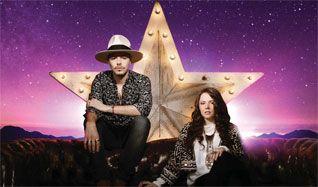 Jesse & Joy tickets at Verizon Theatre at Grand Prairie in Grand Prairie
