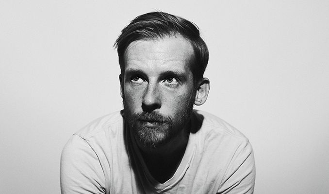 Kevin Devine & The Goddamn Band tickets at Chop Suey in Seattle