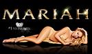 mariah-1-to-infinity
