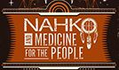 Nahko and Medicine for the People tickets at Ogden Theatre in Denver