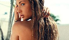 Niykee Heaton tickets at The Neptune Theatre in Seattle