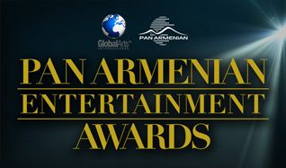 Pan-Armenian Entertainment Awards tickets at Microsoft Theater in Los Angeles