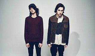 Porter Robinson & Madeon tickets at Microsoft Theater in Los Angeles