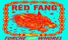 Red Fang tickets at The Showbox in Seattle