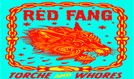 Red Fang tickets at Bluebird Theater in Denver