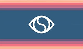 Soulection - The Sound of Tomorrow Ft.Joe Kay, Andre Power & The Whooligan tickets at The Novo by Microsoft in Los Angeles