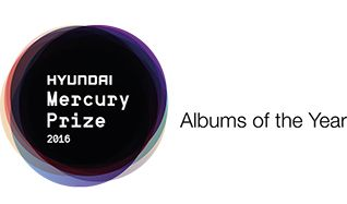 The Hyundai Mercury Prize 2016 tickets at Eventim Apollo in London