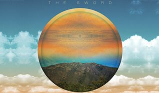 The Sword tickets at Bluebird Theater in Denver