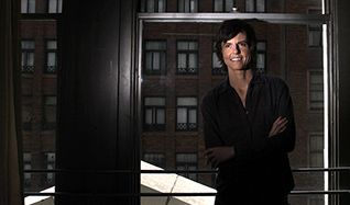 Tig Notaro tickets at Keswick Theatre in Glenside