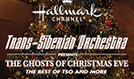 Trans-Siberian Orchestra tickets at Infinite Energy Arena in Duluth