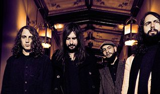 Uncle Acid & the deadbeats tickets at Terminal West in Atlanta