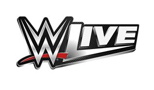 WWE Live tickets at first direct arena in Leeds