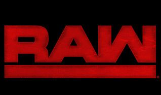 WWE Monday Night Raw tickets at STAPLES Center in Los Angeles