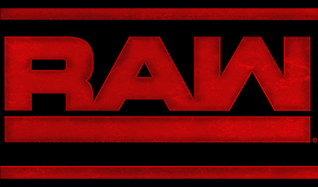 WWE Raw tickets at Sprint Center in Kansas City