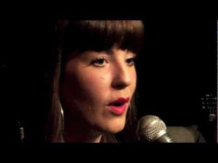 British soul artist Juliette Ashby set to release new album